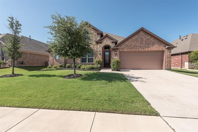 Real Estate for Sale, ListingId: 34426645, Little Elm,TX75068