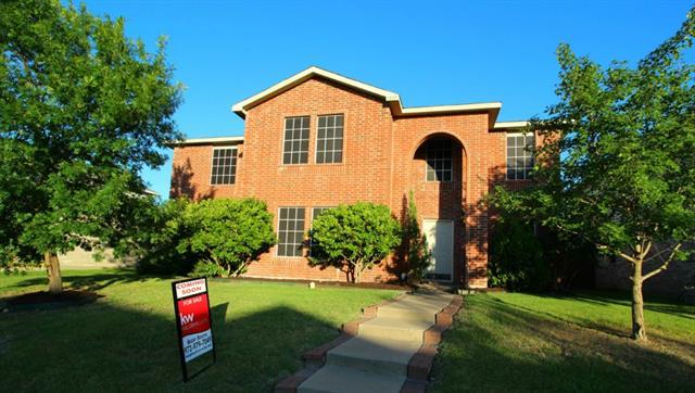 Real Estate for Sale, ListingId: 34448945, Rockwall,TX75032