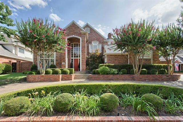 Real Estate for Sale, ListingId: 34448810, Plano,TX75093