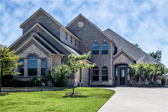 Real Estate for Sale, ListingId: 34373529, Kennedale,TX76060