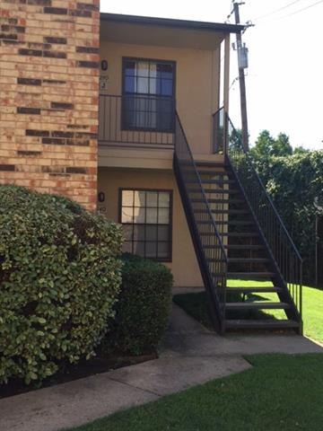 Rental Homes for Rent, ListingId:34373301, location: 5335 Bent Tree Forest Drive Dallas 75248