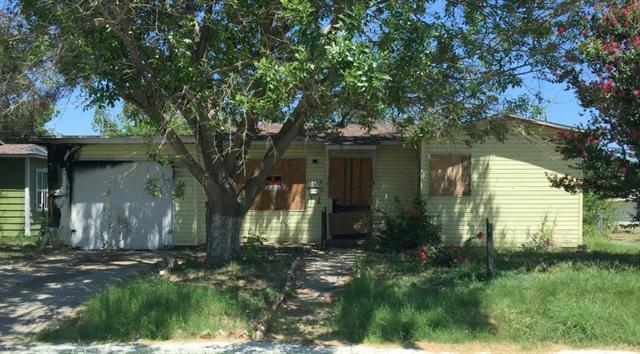 Real Estate for Sale, ListingId: 34449401, Ft Worth,TX76119
