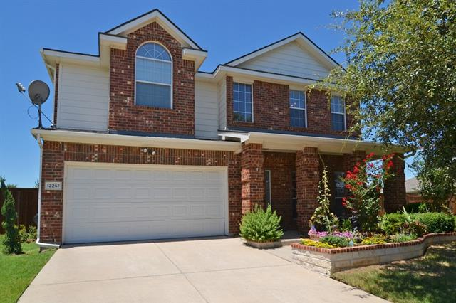 Real Estate for Sale, ListingId: 34465285, Frisco,TX75035
