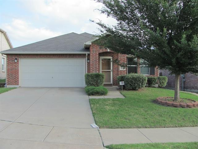 Rental Homes for Rent, ListingId:34410852, location: 10699 Keathley Drive Frisco 75035