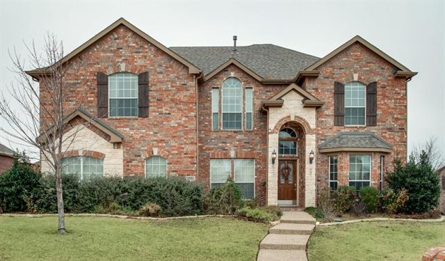 Real Estate for Sale, ListingId: 37095316, Corinth,TX76210