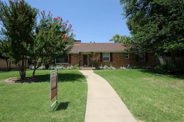 Real Estate for Sale, ListingId: 34373091, Richardson,TX75080