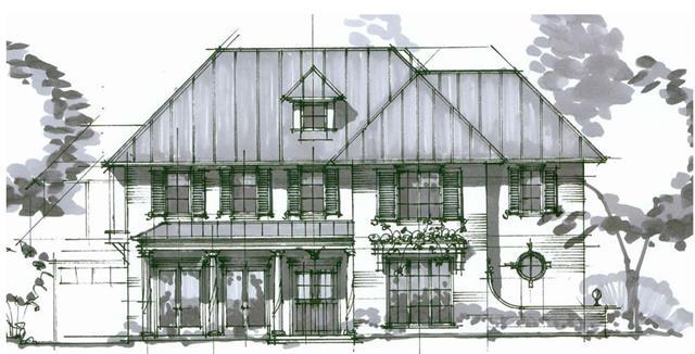 Real Estate for Sale, ListingId: 34373356, Dallas,TX75225