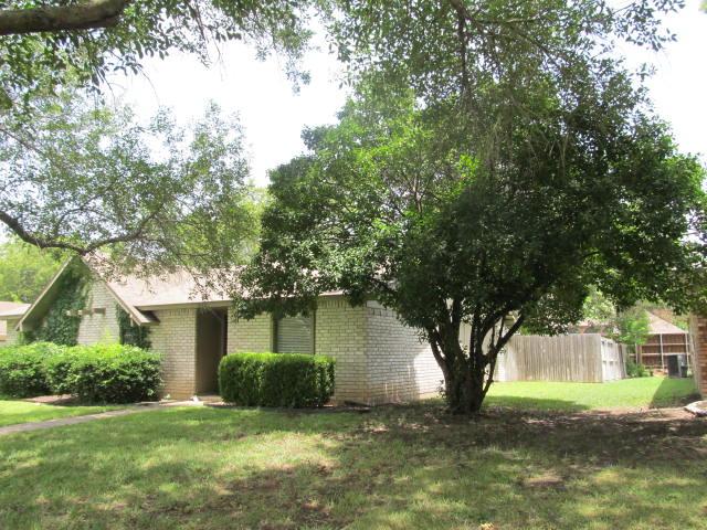 Real Estate for Sale, ListingId: 34373178, Plano,TX75023