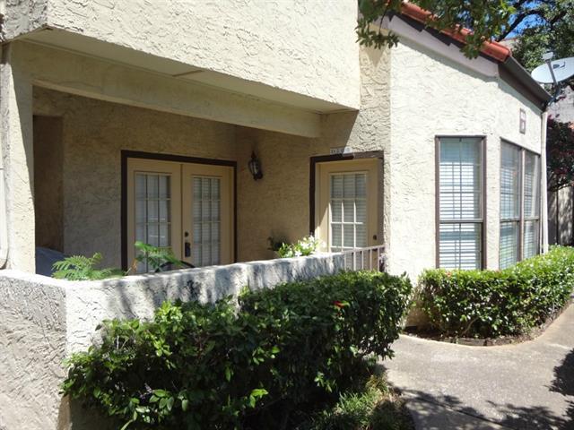 Real Estate for Sale, ListingId: 34426937, Dallas,TX75254