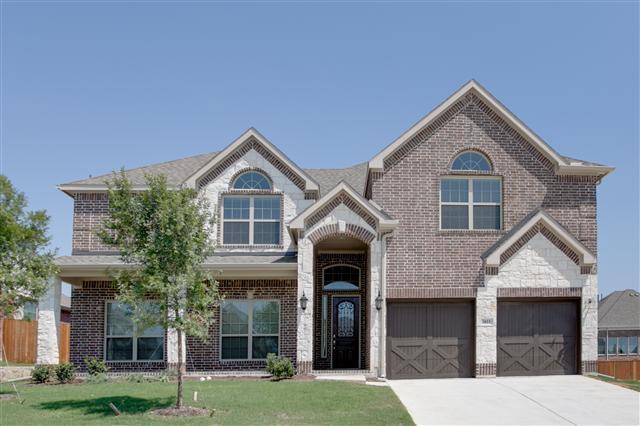 Real Estate for Sale, ListingId: 34395960, Plano,TX75074