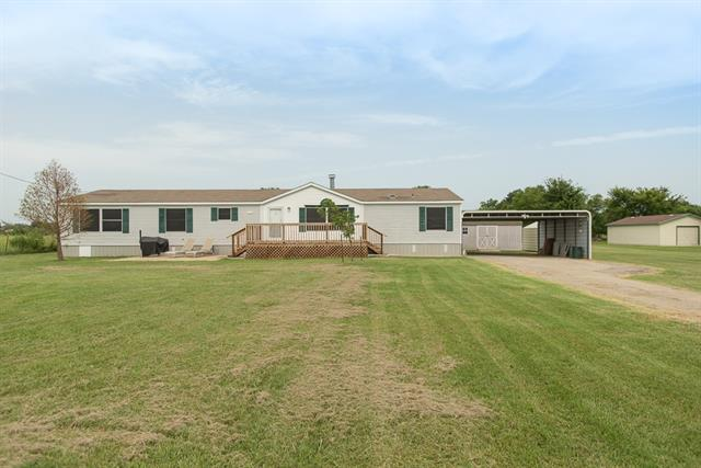 Real Estate for Sale, ListingId: 34396002, Mabank, TX  75156