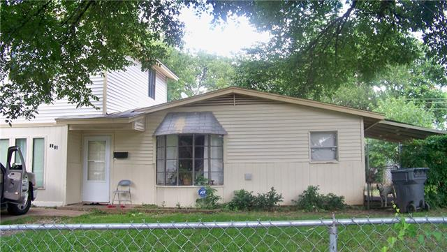 Real Estate for Sale, ListingId: 34395932, Dallas,TX75232