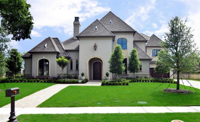 Real Estate for Sale, ListingId: 34395894, Allen,TX75013