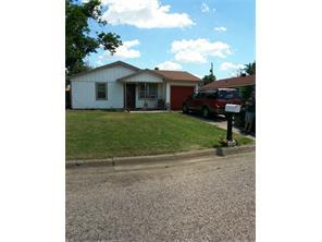 Rental Homes for Rent, ListingId:34395848, location: 2901 Bennett Drive Abilene 79605