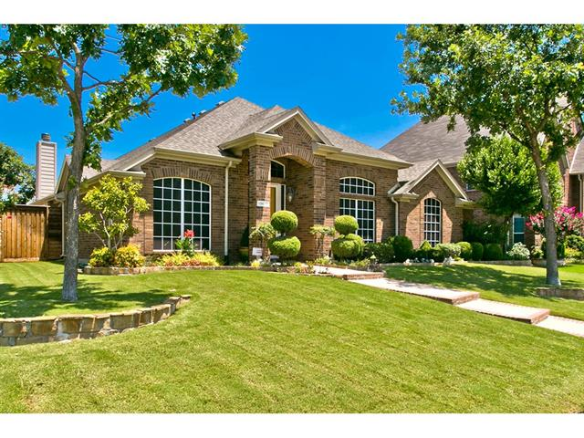 Real Estate for Sale, ListingId: 34609369, Frisco, TX  75035
