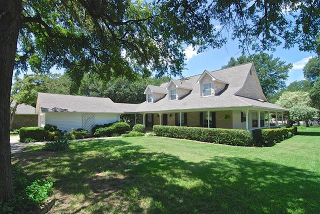 Real Estate for Sale, ListingId: 34526806, Granbury,TX76049