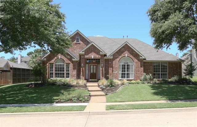 Real Estate for Sale, ListingId: 34464747, Plano,TX75093