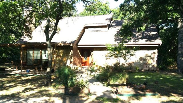 Real Estate for Sale, ListingId: 34411032, Shady Shores, TX  76208