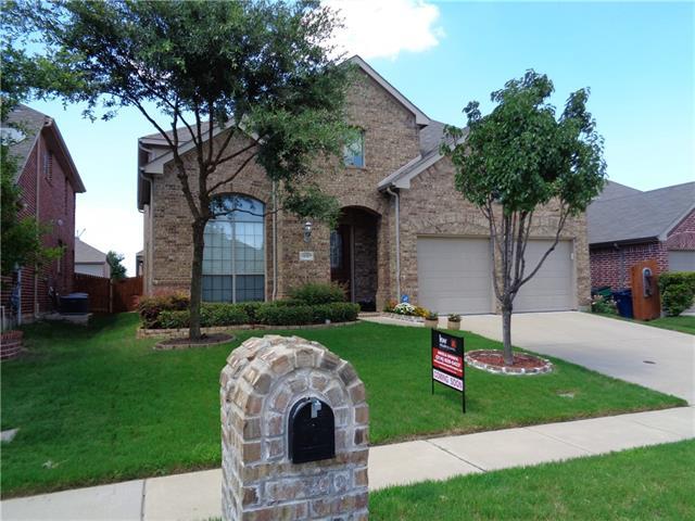 Real Estate for Sale, ListingId: 34691558, McKinney,TX75069