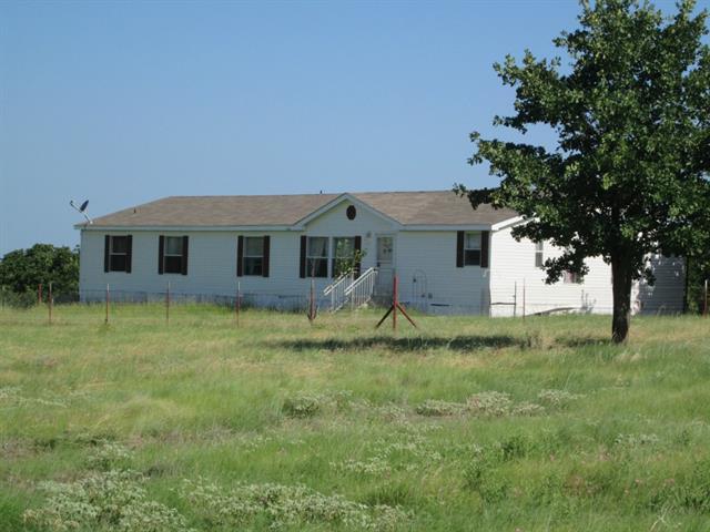 10.1 acres Poolville, TX