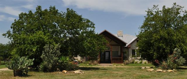 Rental Homes for Rent, ListingId:34449623, location: 2251 County Road 332 Era 76238