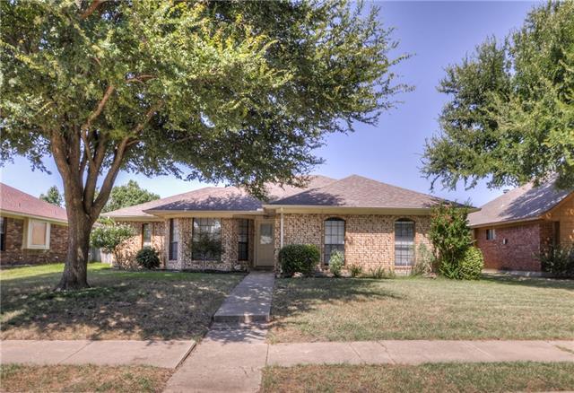 Real Estate for Sale, ListingId: 34670069, Allen,TX75002