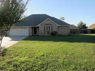 Rental Homes for Rent, ListingId:34410813, location: 793 Robin Court Springtown 76082