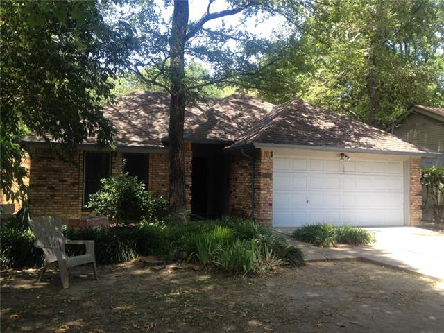Rental Homes for Rent, ListingId:34692348, location: 8807 Eustis Avenue Dallas 75218