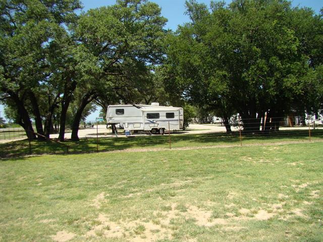 14.15 acres Blanket, TX