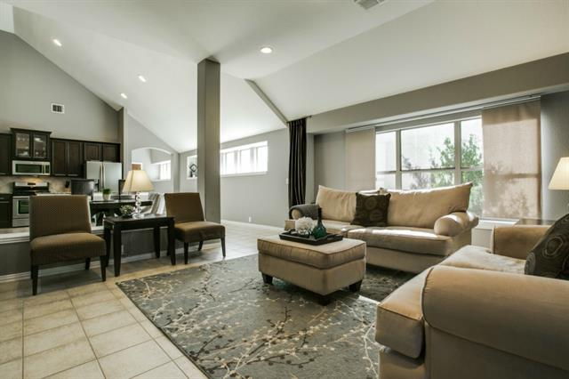 Real Estate for Sale, ListingId: 34427431, Little Elm,TX75068