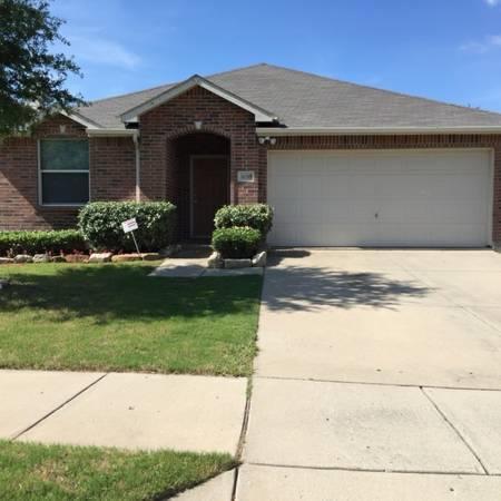 Rental Homes for Rent, ListingId:34465168, location: 9285 Flores Drive Frisco 75035