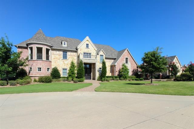 Real Estate for Sale, ListingId: 34440180, McKinney,TX75070
