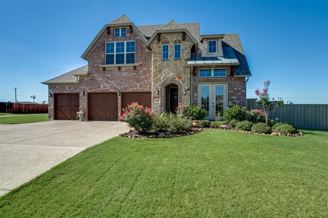 Real Estate for Sale, ListingId: 34449022, Prosper,TX75078