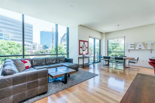Real Estate for Sale, ListingId: 34465355, Dallas,TX75206