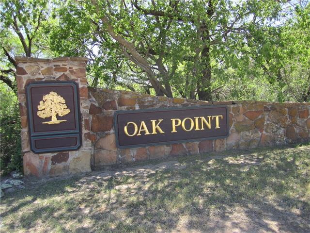 Lot233 N Lakeside Circle May, TX 76857