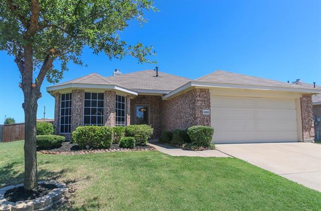 Real Estate for Sale, ListingId: 34411110, Rockwall,TX75032