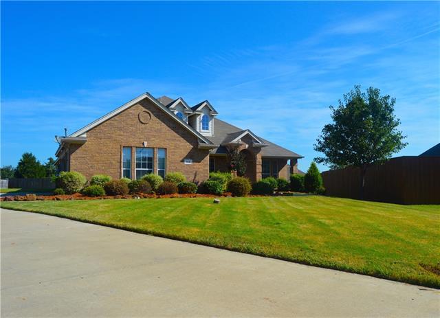 Real Estate for Sale, ListingId: 34582367, Shady Shores,TX76208