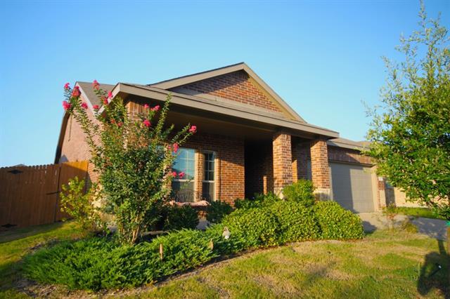 Real Estate for Sale, ListingId: 34411190, Heartland,TX75126