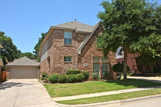 Real Estate for Sale, ListingId: 34419029, Bedford,TX76021