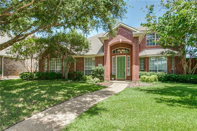 Real Estate for Sale, ListingId: 34439740, Richardson,TX75081