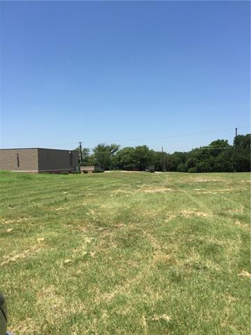 Real Estate for Sale, ListingId: 34418959, Rowlett,TX75089
