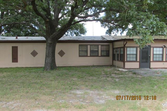 Real Estate for Sale, ListingId: 34419008, Quinlan, TX  75474