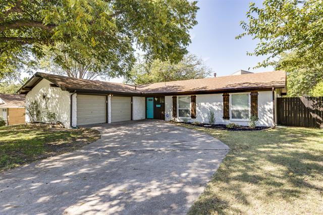 Real Estate for Sale, ListingId: 34426682, Ft Worth,TX76116