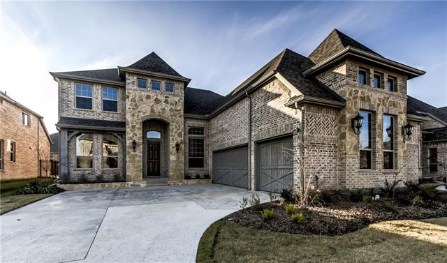 Real Estate for Sale, ListingId: 34418912, Arlington,TX76005