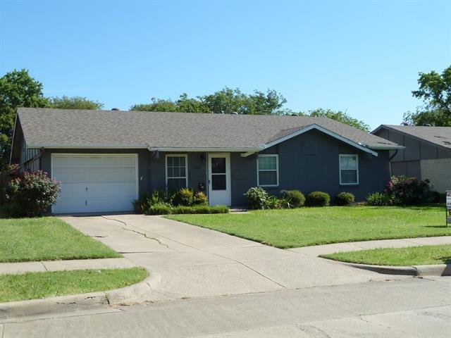 Real Estate for Sale, ListingId: 34485004, Plano,TX75074