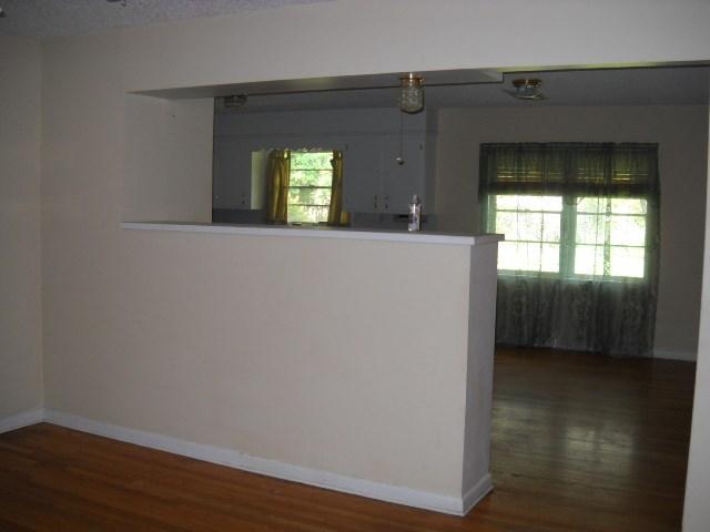 Rental Homes for Rent, ListingId:34419026, location: 717 Beechwood Lane Abilene 79603