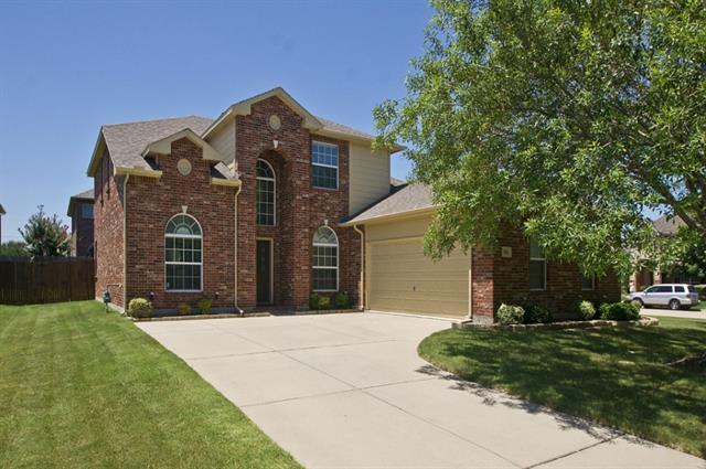 Real Estate for Sale, ListingId: 34449177, Allen,TX75002