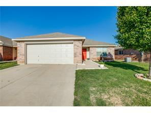 Rental Homes for Rent, ListingId:34418995, location: 7824 Whitney Lane Ft Worth 76112