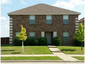 Rental Homes for Rent, ListingId:34418870, location: 713 Locustberry Drive Red Oak 75154