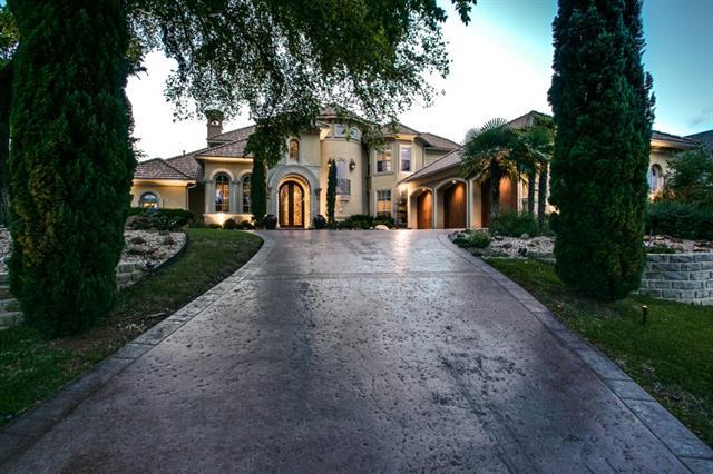Real Estate for Sale, ListingId: 34418939, Richardson,TX75082